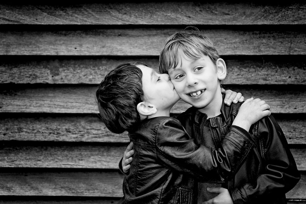 Brotherly-Love-1000px