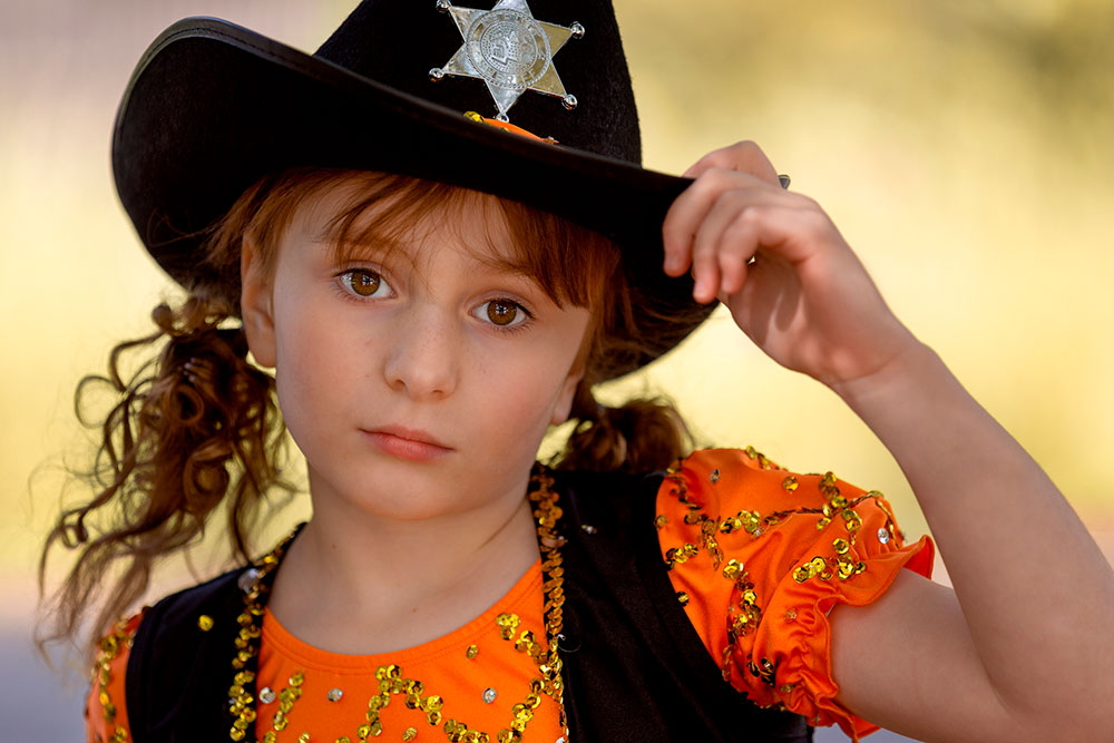 LIttle-Cowgirl-2-1000