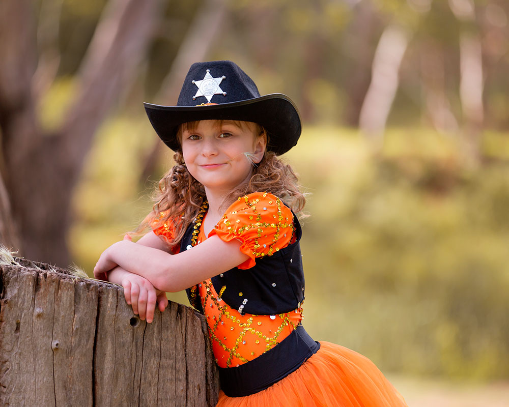 Littl-Cowgirl-3-1000