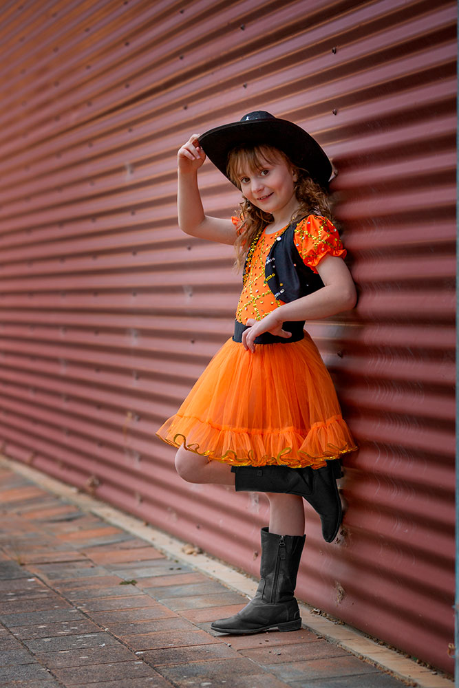 Little-Cowgirlpg-1000